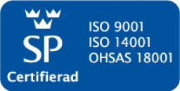 iso 9001 iso14001 ohsas